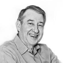 Joel Larmore, PT